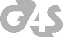 g4s-logo--01.png