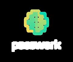 Logo Passwerk-wit-04.png