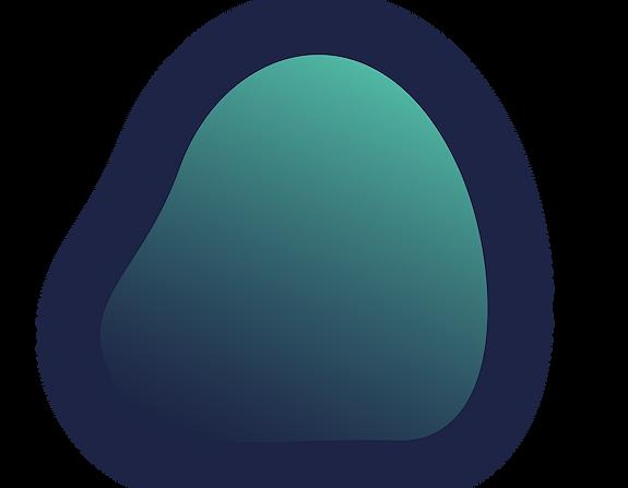 blob-02.png