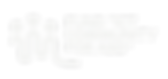 Logo ICTcomm-DEF-01.png