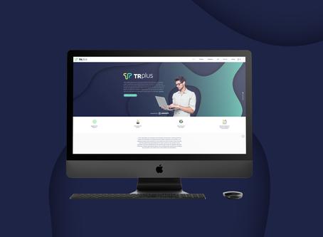 Twee nieuwe websites