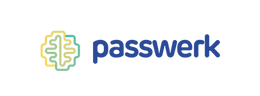 Logo-all-01.png