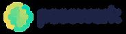 Logo Passwerk-small-12.png