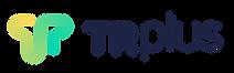 TRplus logo-01.png