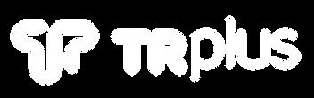 TRplus logo-wit-07.png