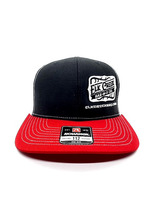 White/ Black / Red/ With classic Logo