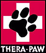 Therapaw-Logo.jpg