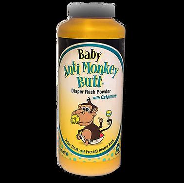 Baby Anti-Monkey Butt.png