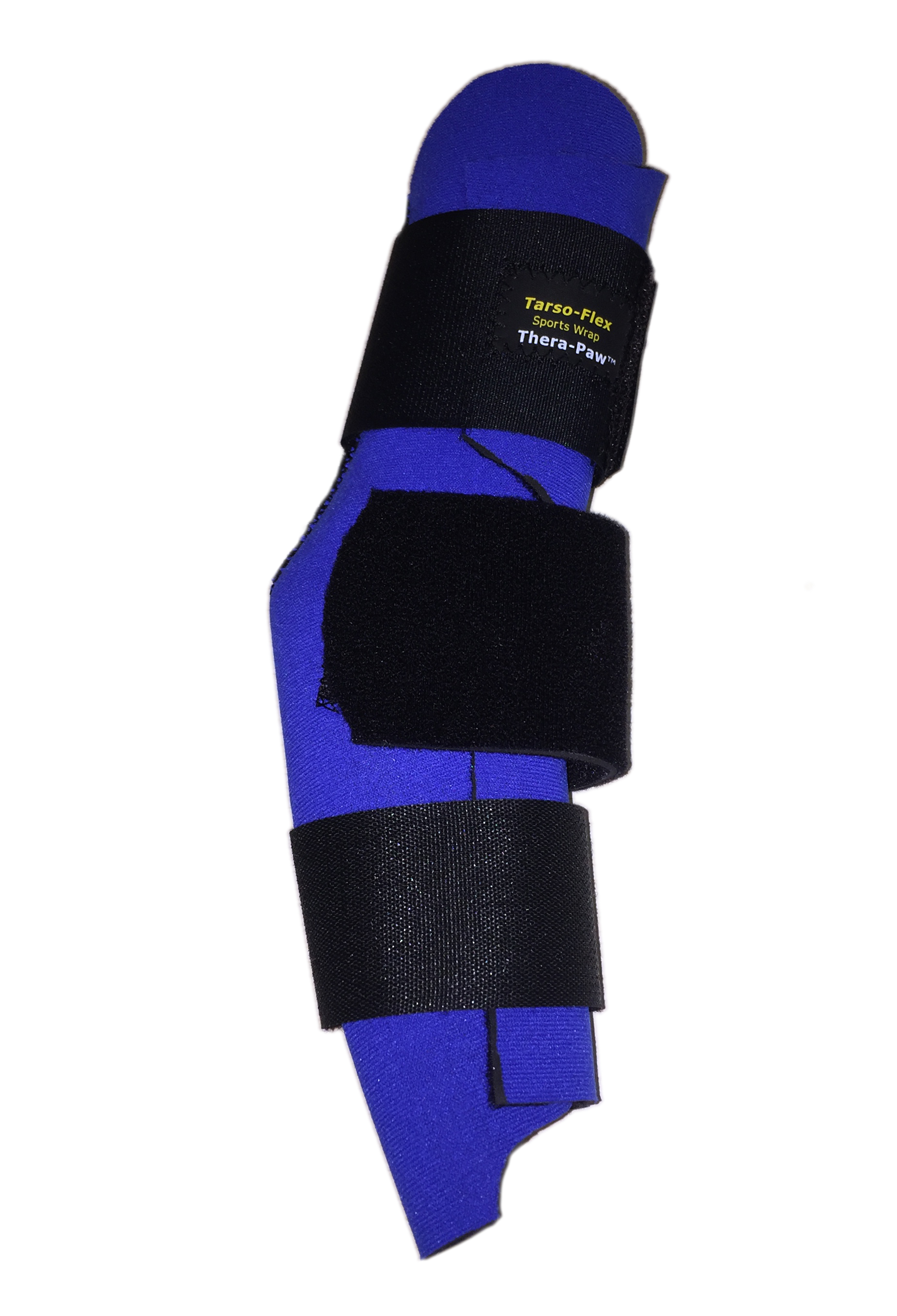 Tarso-Flex Sports Wrap