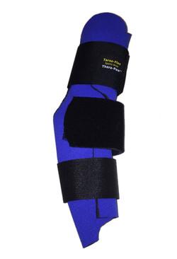 Tarso-Flex Sports Wrap