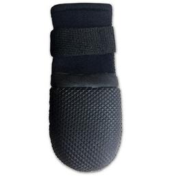 Thera-Paw Boot