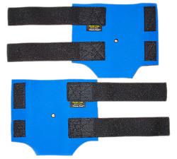 Carpo Flex Sports Wrap Right & Left