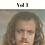 Thumbnail: Sonetos Pránicos Vol 1