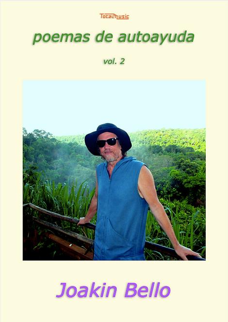 poemas de autoayuda vol.2