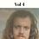 Thumbnail: Sonetos Pránicos Vol 4
