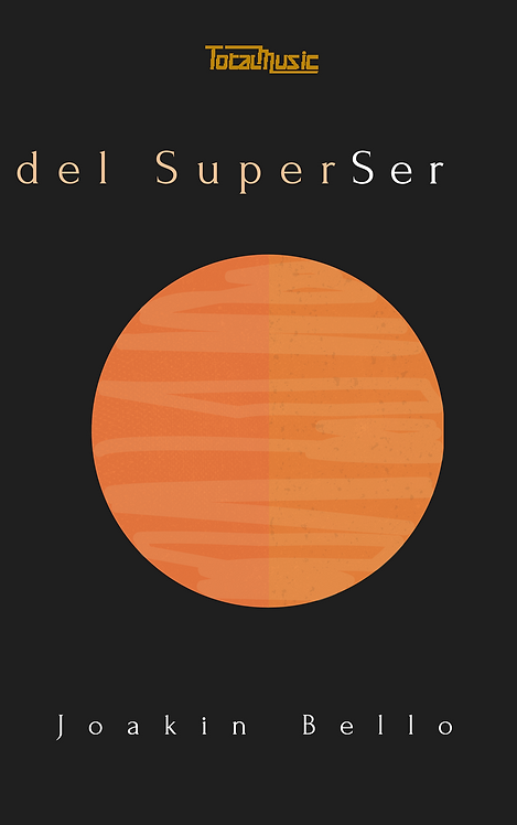 del SuperSer