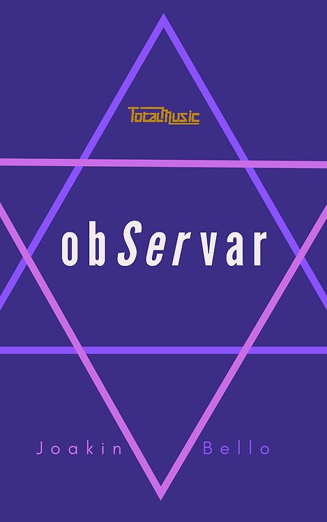 obServar