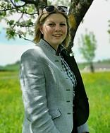 Spreitzer Lena.png