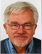Henning Hogrefe.jpg
