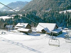 Mandlhof im Winter.jpg