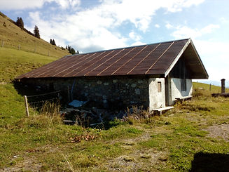 2018-10-13 alte Mahdalmhütte.jpg