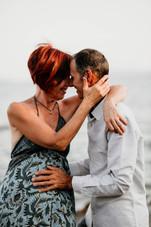 Valérie_&_Carlos_-_CompotedeCom-8.jpg