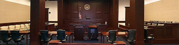 Missouri Litigation Attorney, St. Louis Litigation Attorney