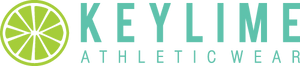 keylime_athletic_wear_logo.png