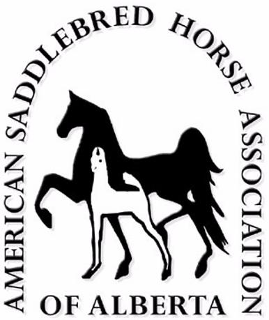 ASHA of Alberta WCC Rebranded!