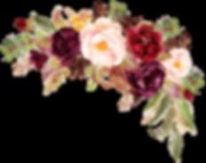 Flower bouquet 6-min.png
