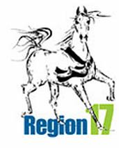 Region 17 Championship