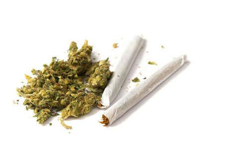 Marijuana Laws in Missouri