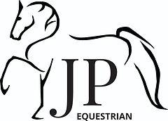 Resized_JP-Logo_380628988675268.jpeg