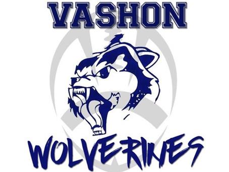 Vashon High School Violates Students Rights
