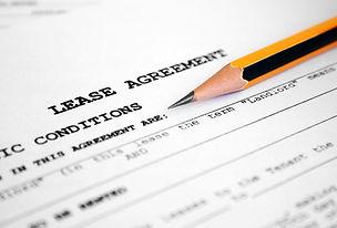 Lease Agreement, Missouri Lease Agreement, St. Louis Lease Agreeement, Missouri Business Attorney, St. Louis Business Attorney