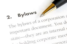 What Are Corporate Bylaws and Do I Need Them?