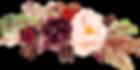 Flower bouquet 1-min (1).png