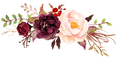 Flower bouquet 1-min (1).png