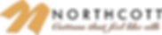 Northcott-Logo-Web-2x.png