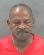 Willie Robertson St. Louis Murder Mistrial