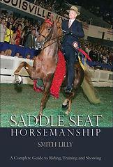 ASHA of Alberta Presents Smith Lilly Sadde Seat Clinic