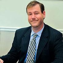 Attorney-Derek-Haake-Bio.jpg