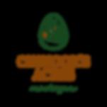 ChinooksAcres_Logo_RGB.png