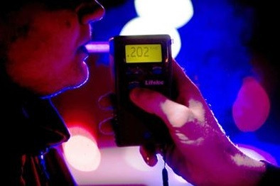 The DWI Process in Missouri. Part 4: The Breathalyzer, to Blow or not to Blow?