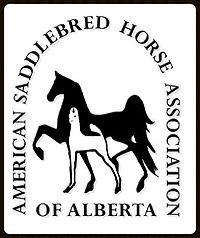 ASHA of Alberta Membership Survey