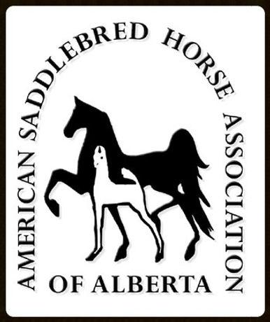 2016 ASHA of Alberta AGM & Banquet