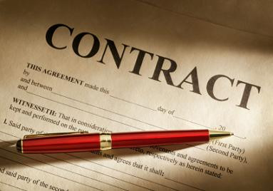 Drafting a Contract: Getting an Attorney or Drafting Yourself?