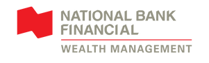 logo-fbn-patrimoine-en.png