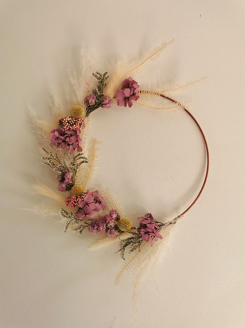 Couronne Cathy
