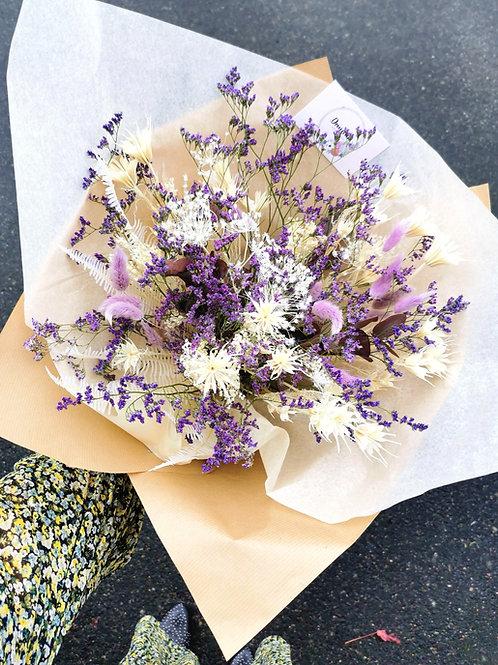 Bouquet Rita